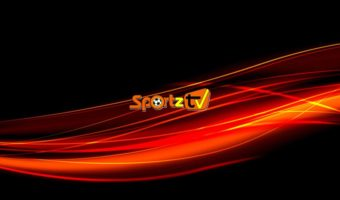 How to install Sportz TV on FireStick & Kodi