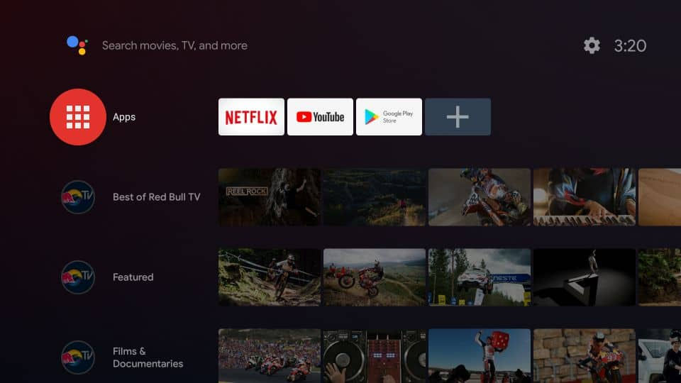 How To Install Nova Tv Apk On Android Tv In Two Minutes Top Tv Tricks