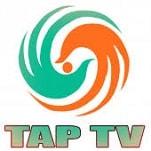 tv tap