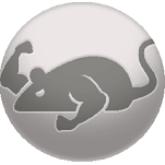 catmouse apk Cberflix tv alternative