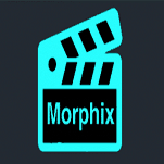 tvzion alternative morphix tv apk