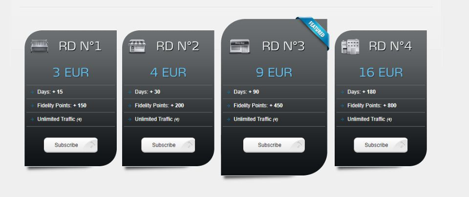 How to set up Real Debrid with UnlockMyTV FireStick app
