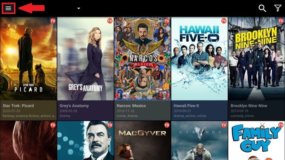 set up Real Debrid on UnlockMyTV on your Amazon FireStick