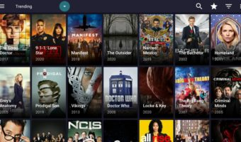 How to install 1234Movies on FireStick