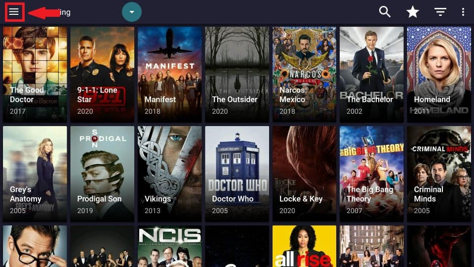 set up Real Debrid on 1234Movies on your Amazon FireStick