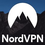 best firestick vpn nordvpn