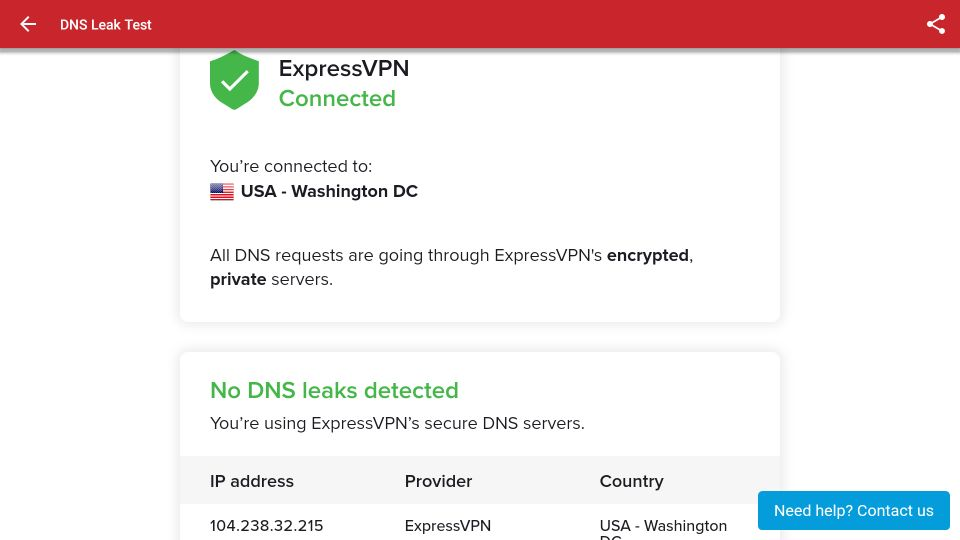 How to set up expressvpn firestick