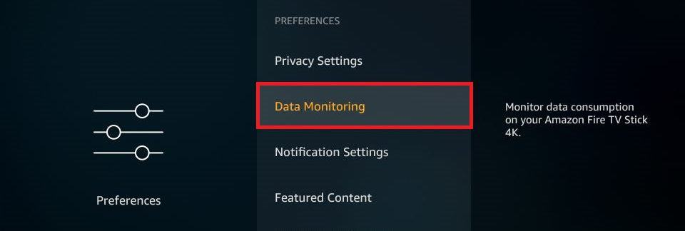 How to set up firestick or fire tv cube
