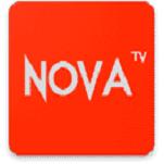 replacement of typhoon tv | Nova TV APK