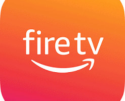 Is there a monthly fee for Fire Stick?