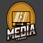 best apps for firestick media lounge