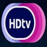 Best TVTap Alternatives for Live TV