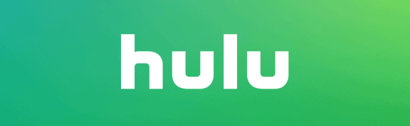 hulu not working