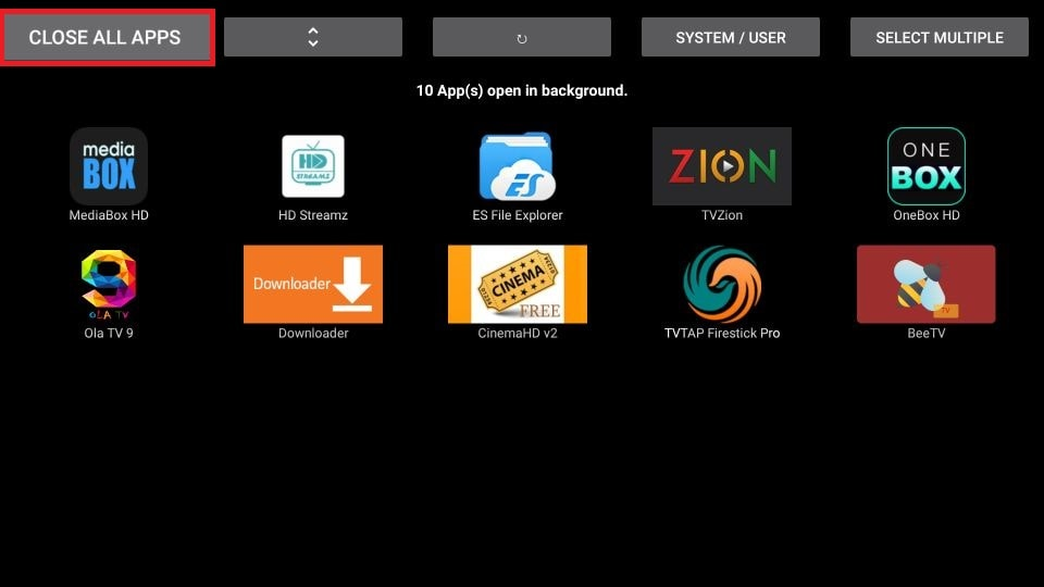 How to fix Amazon Fire Stick not Working issues
