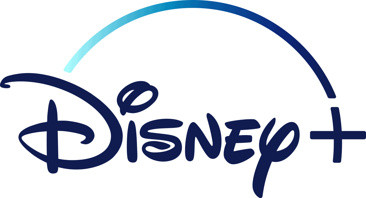 Disney+ is not Available on this Chromecast Device