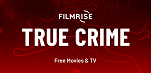 is there a monthly fee for fire stick : Film Rise True Crime