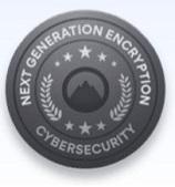 nordvpn netflix : Safe Secure