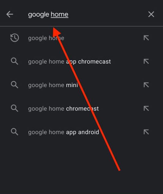 Best Ways to Fix Chromecast not Showing Up