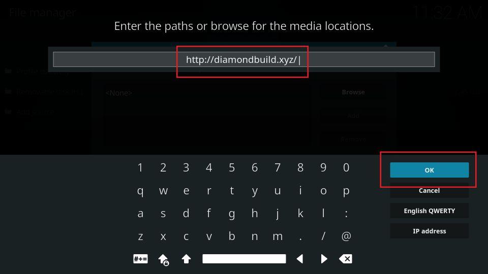 how to install The Magic Dragon addon on Kodi