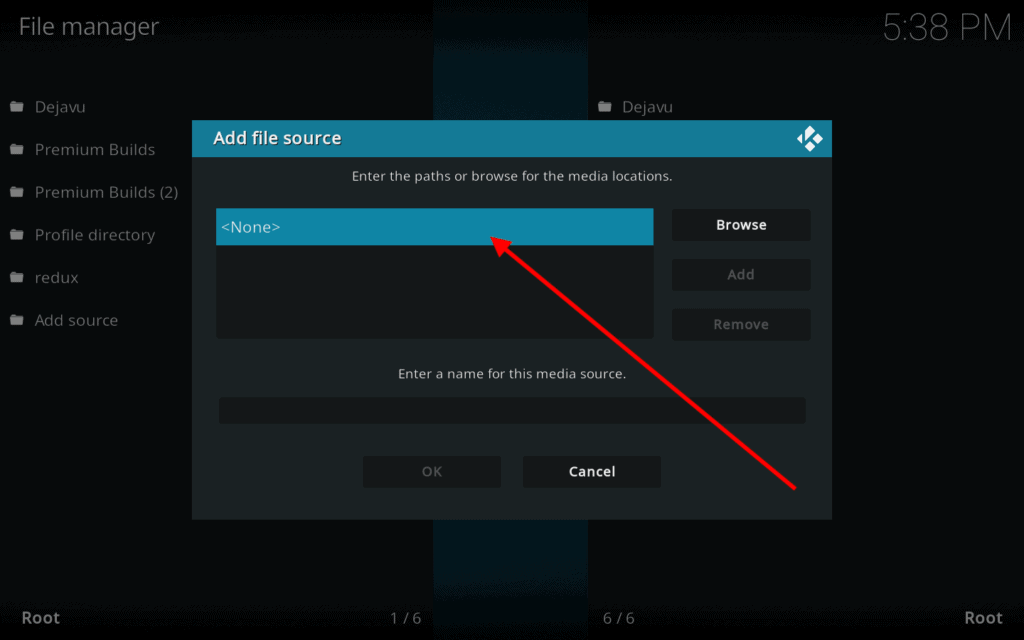 how to install seren addon on kodi 19 and 18