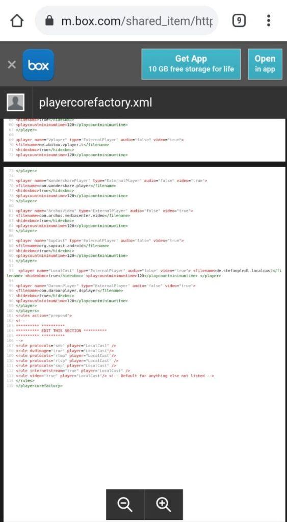 how to get kodi on chromecast