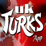 downloader code for the uk turks app