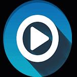 best downloader codes for firestick & android for live tv